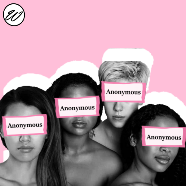 anonymous edit - new size