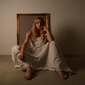 Photo Credit: @ragdollpixi Model: Effie King