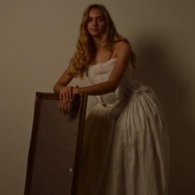Photo Credits: @ragdollpixi Model: Effie King