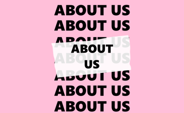 ABOUT US 2