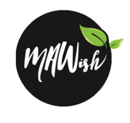 mawish